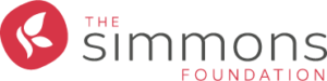Simmons Foundation