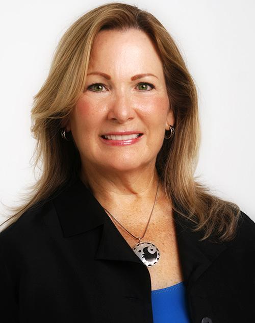 Judy-Van-Norman-Board-member