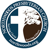 Northwoods Presbyterian Church