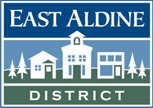 East Aldine District